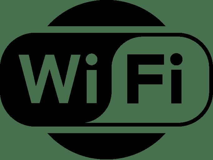 настройка wi-fi роутера киев
