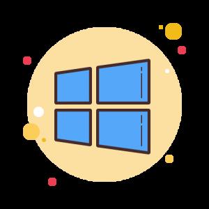 установка windows киев